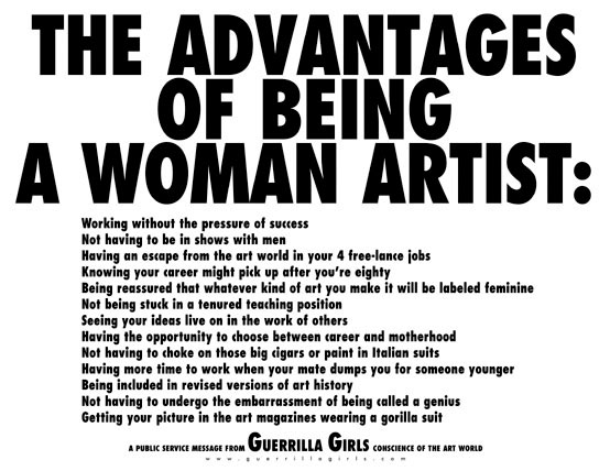Guerrilla_girls1