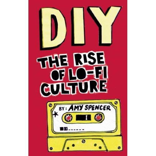 DIY Lo-Fi