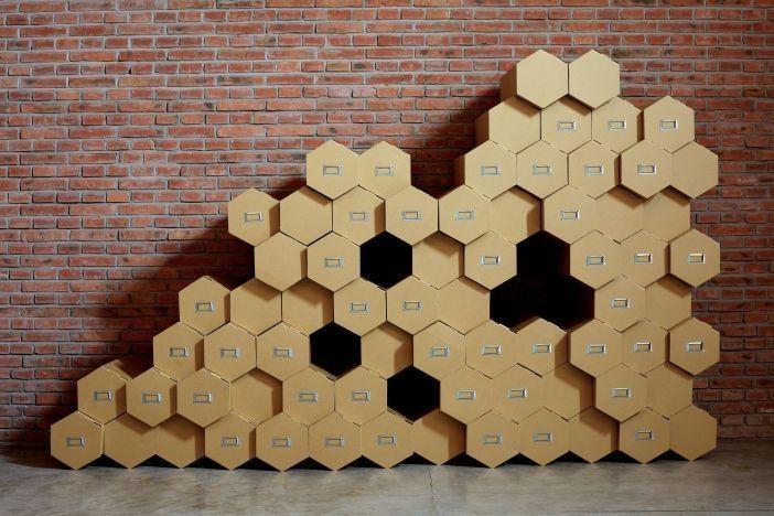 102-504871-beehive-design-li-naihan_