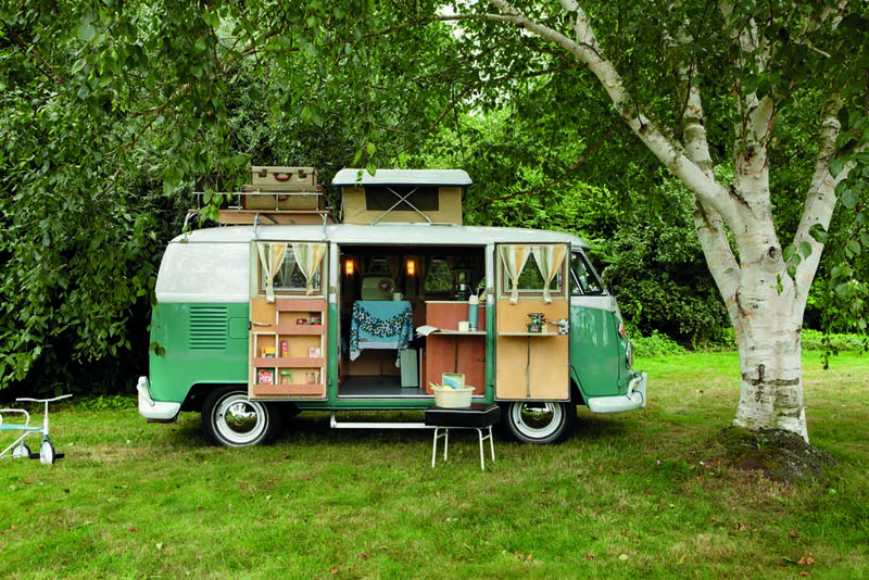 My-cool-campervan