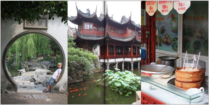 China Shanghai3