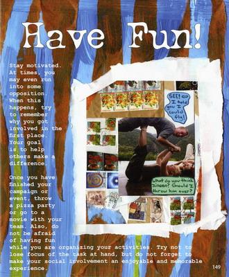 149_have_fun