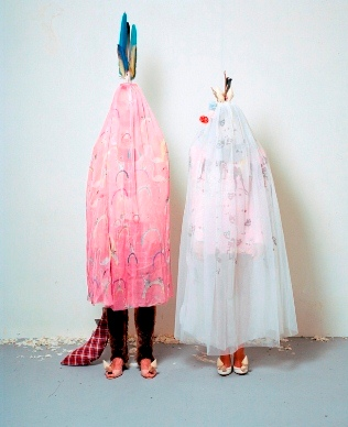 Mode-Biennale-Arnhem