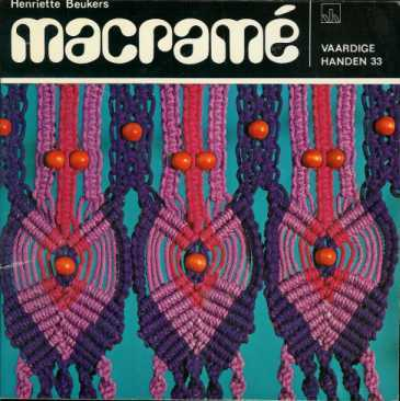 Macramee