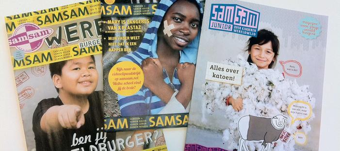 Cover-wereldburgerschap